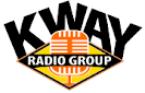 KWAY Country 1470 AM USA, Waverly