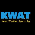 KWAT 950 AM 950 AM United States of America, Watertown