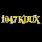 104.7 KDUX 104.7 FM United States of America, Hoquiam