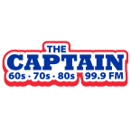 The Captain 99.9 99.9 FM United States of America, Macon