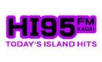 HI95 Kauai 95.9 FM USA, Kauai