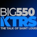 KTRS - The BIG 550 550 AM USA, St. Louis