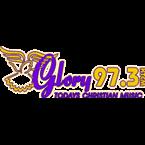 Glory 97.3 97.3 FM USA, Columbia