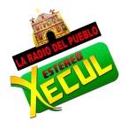 ESTÉREO XECUL Guatemala