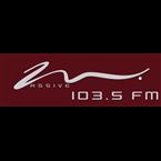 Massive FM 103.5 FM Aruba, Oranjestad