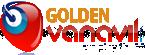 Golden Vanavil Radio France