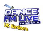Dancefmlive Hardcore United Kingdom