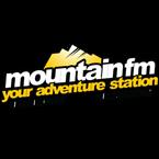 Mountain FM 104.7 FM Canada, Sechelt