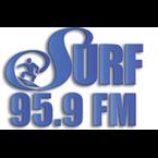 HI95 Kauai 103.9 FM USA, Priceville