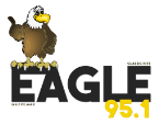 WUPN 95.1 FM United States of America, Sault Ste. Marie
