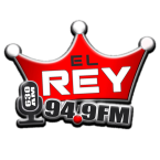 WREY El REY 94.9 FM United States of America, St. Paul