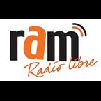 Radio Alpine Meilleure 93.7 FM France, Gap
