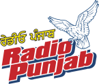 Radio Punjab Canada