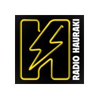 Radio Hauraki 99.0 FM New Zealand, Auckland