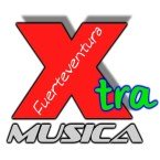 Xtra Musica 97.4 FM Spain, Antigua, Fuerteventura