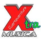 Xtra Musica 97.4 FM Spain, Antigua