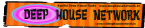 Deep House Network Germany