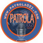 Radio Patrola 021 Serbia
