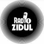 RADIO ZIDUL Romania