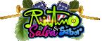 Ritmo Salsa y Sabor Colombia