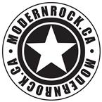 ModernRock.ca Canada