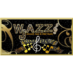 WJAZZ Smooth Jazz Radio United States of America