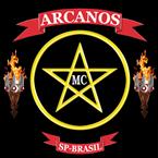 Arcanos Web Rock Brazil
