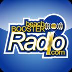 Beach BOOSTER Radio Canada