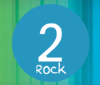 VLADIX 2 rock Serbia