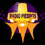 Radio Piebros Argentina