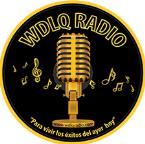 wdlq radio Peru