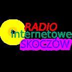 Internetowe Radio SKOCZÓW Poland