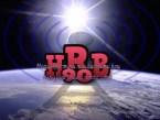 HRB90 Romania