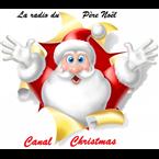 Canal Christmas Belgium
