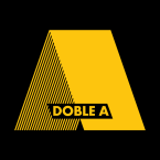 Doble A Radio Argentina