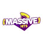 Massive Hits United Kingdom