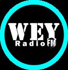 Wey Radio FM Dominican Republic