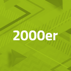 104.6 RTL 2000er Germany