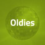 Spreeradio Oldies Germany