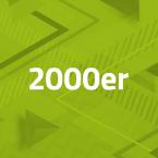 Spreeradio 2000er Germany