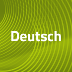 Spreeradio Deutsch Germany