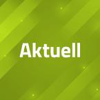 Spreeradio Aktuell Germany