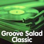 SomaFM: Groove Salad Classic United States of America