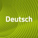 104.6 RTL Deutsch Germany