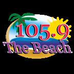 105.9 the Beach 105.9 FM USA, Twin Lakes Trailer Court