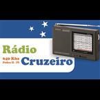 Rádio Cruzeiro AM 99.7 FM Brazil, Teresina