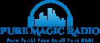 Pure Magic Radio Netherlands