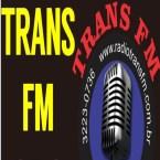 Rádio Trans FM 87.9 FM Brazil, Juiz de Fora