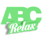 ABC Relax France