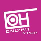 OnlyHit K-Pop United States of America